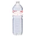 Pour bouteilles plastique